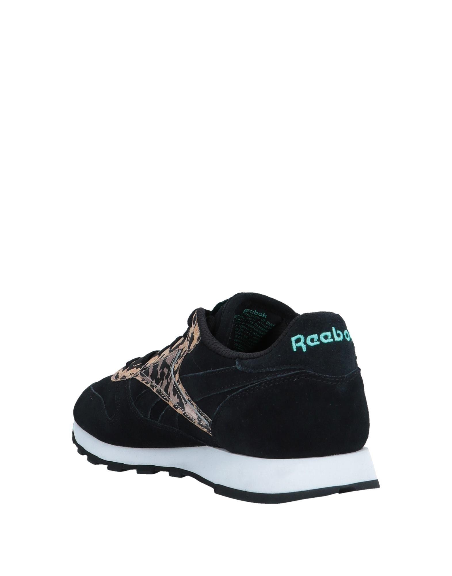 Reebok Sneakers - Women Reebok Sneakers Sneakers Sneakers online on  United Kingdom - 11570675PX 973108