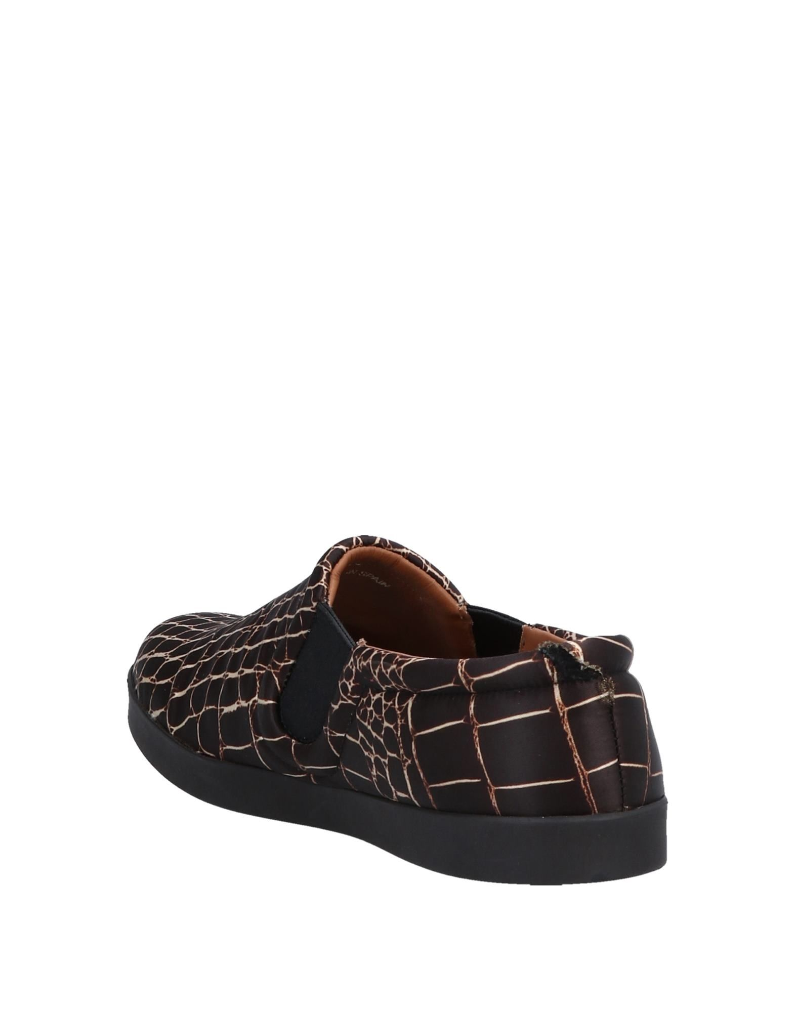 Stilvolle Sneakers billige Schuhe Emporio Armani Sneakers Stilvolle Damen  11570684CC c14d5c