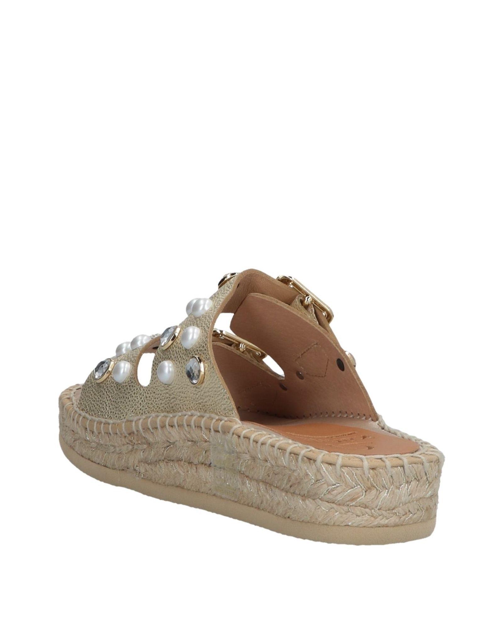 kanna sandales - femmes kanna sandales en ligne sur sur sur l'australie - 11570713hg 3482de