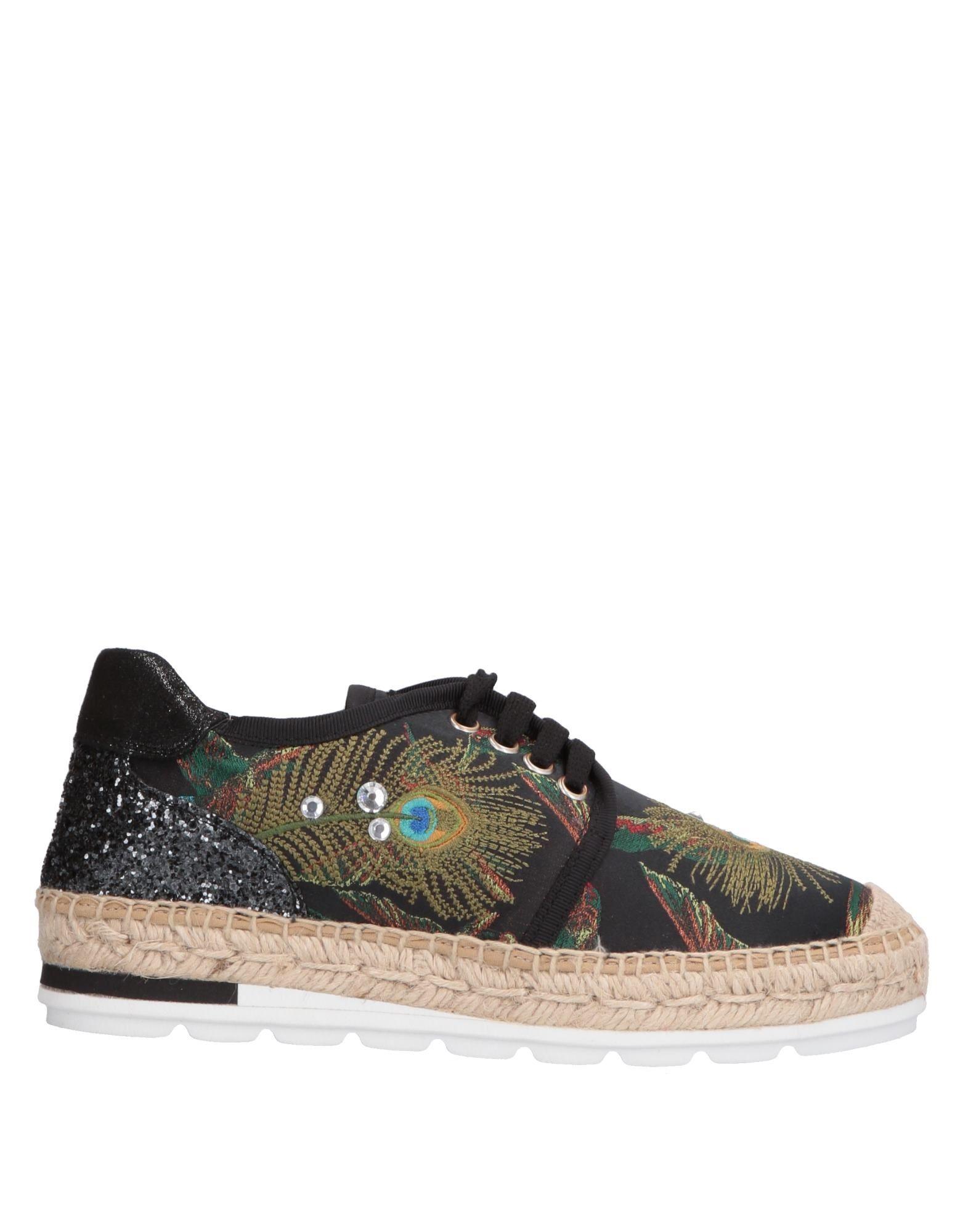 Kanna on Sneakers - Women Kanna Sneakers online on Kanna  Canada - 11570721VS 6d4fc2