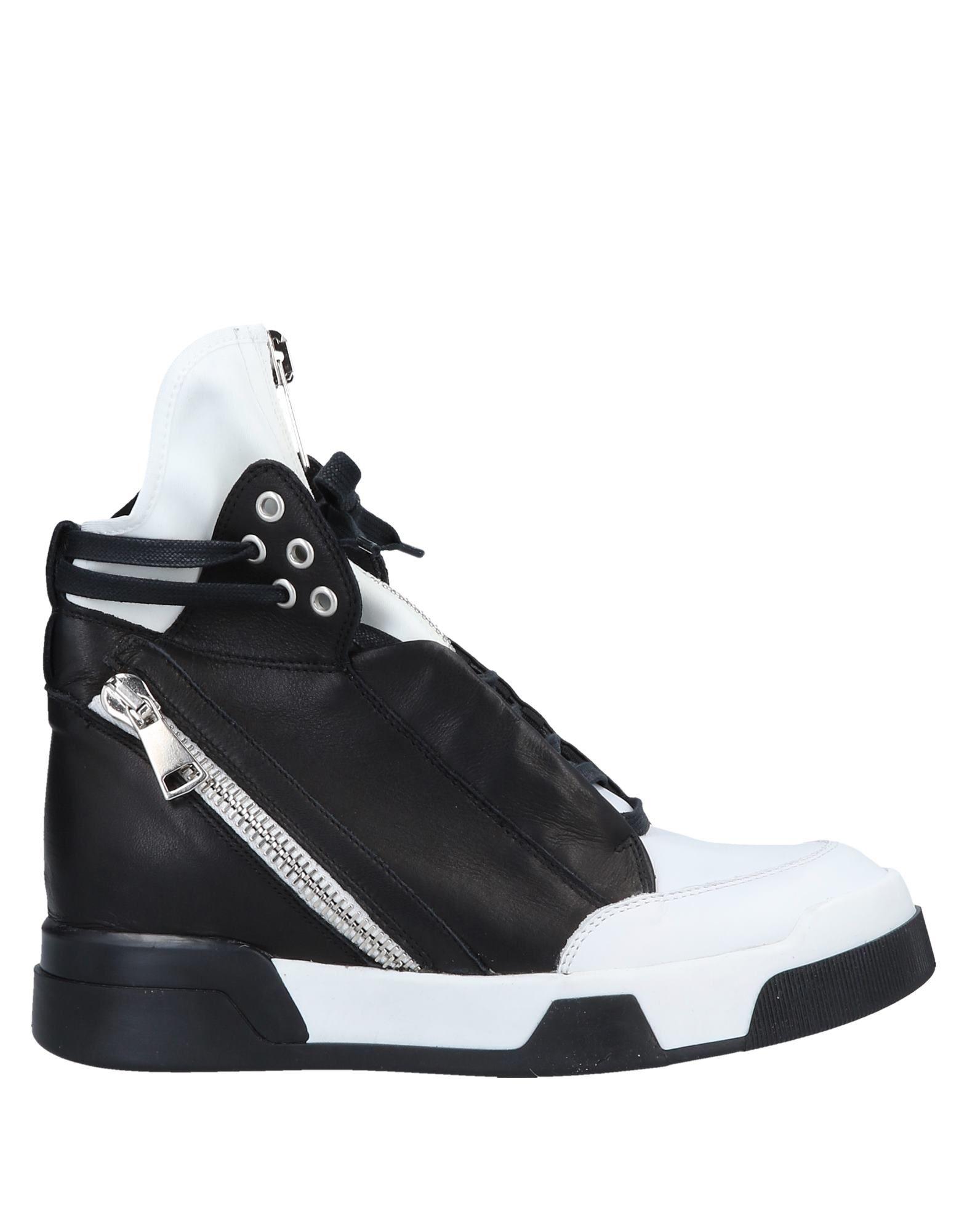 Elena Iachi Sneakers - Women Elena Iachi Sneakers Kingdom online on  United Kingdom Sneakers - 11570737QS 01f55b