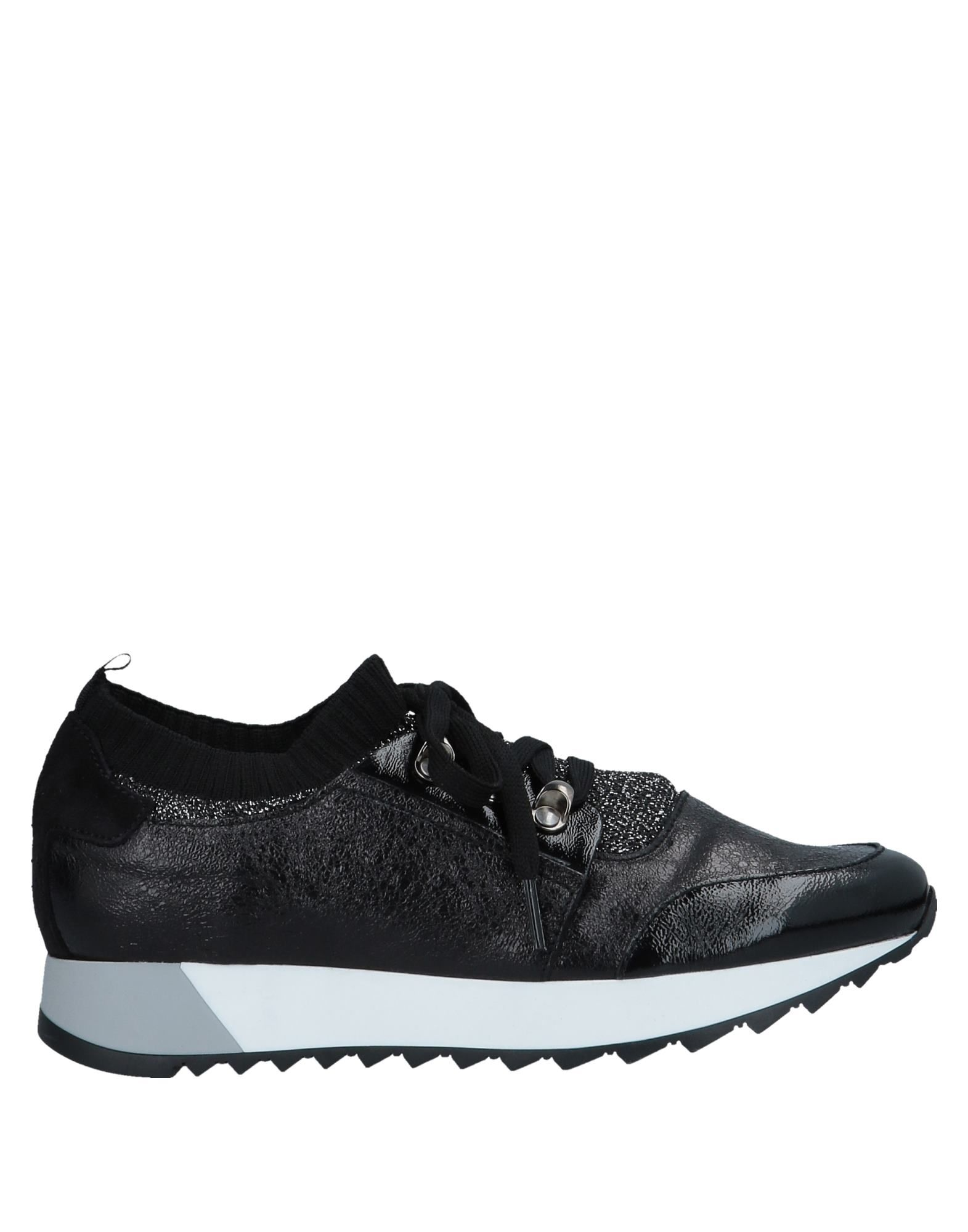 Kanna Sneakers - Canada Women Kanna Sneakers online on  Canada - - 11570739RE 142a72