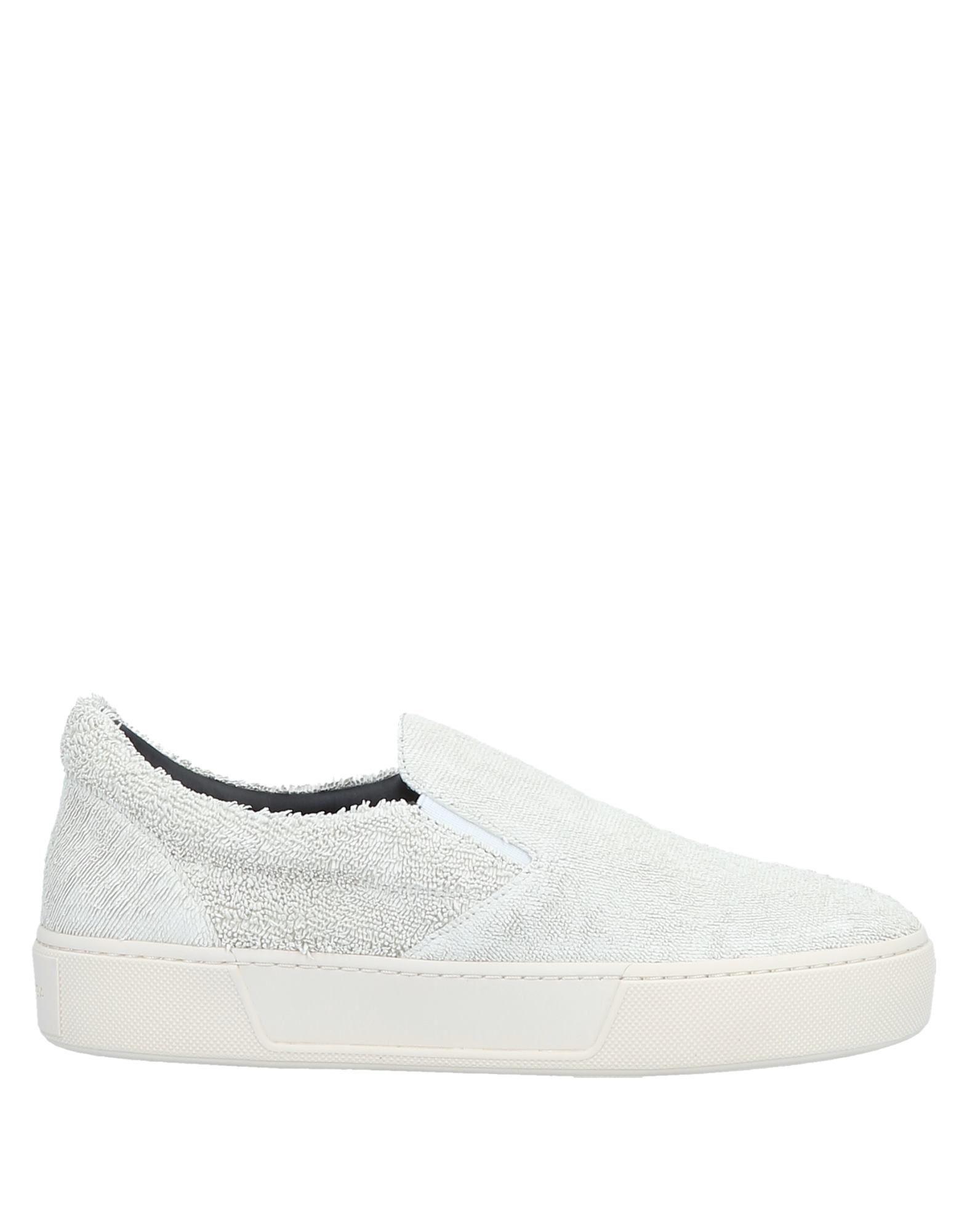 Balenciaga Sneakers - Australia Women Balenciaga Sneakers online on  Australia - - 11570754RR 479ee3