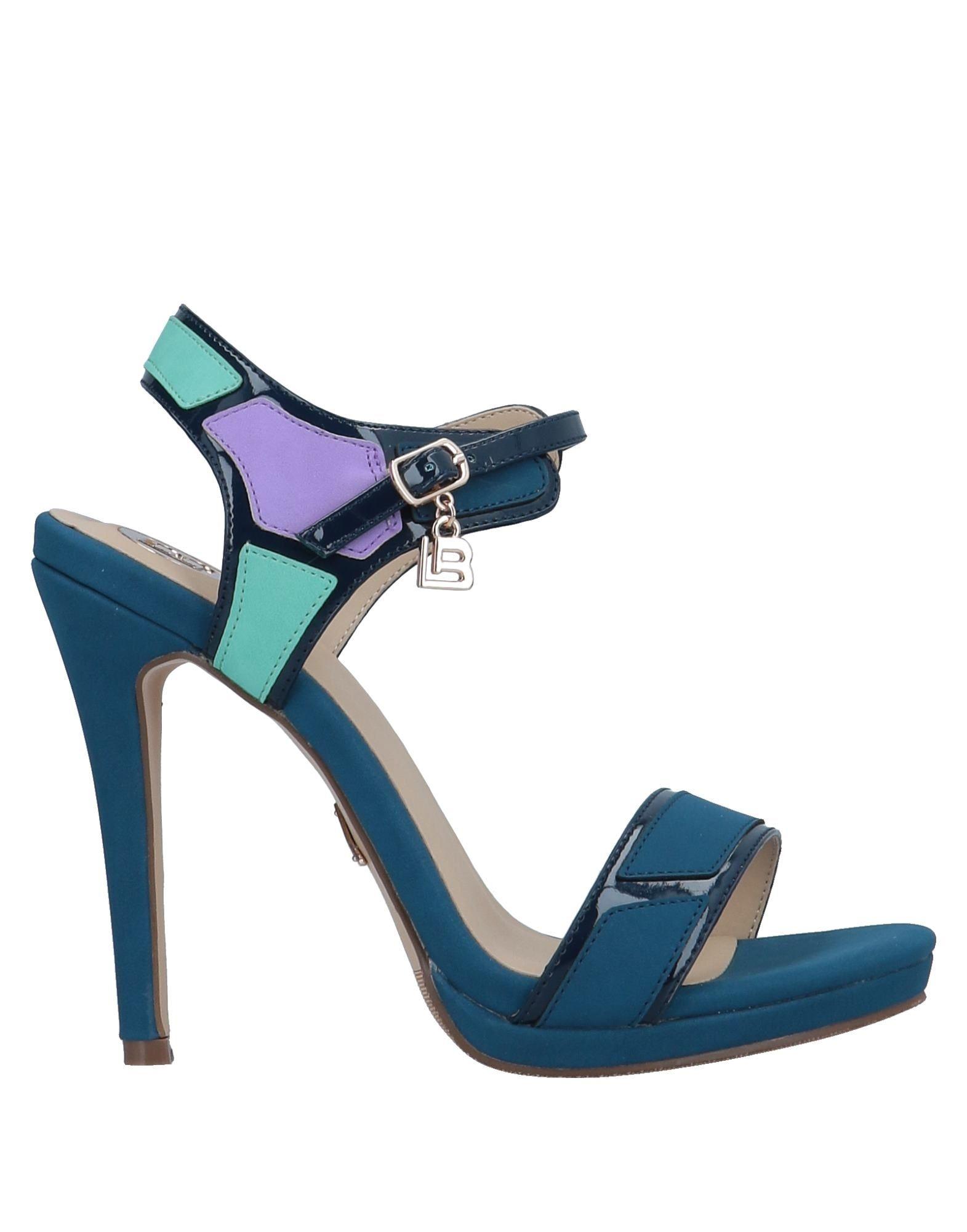Laura Biagiotti Sandals - Women Laura  Biagiotti Sandals online on  Laura Australia - 11570772XI 70c92f