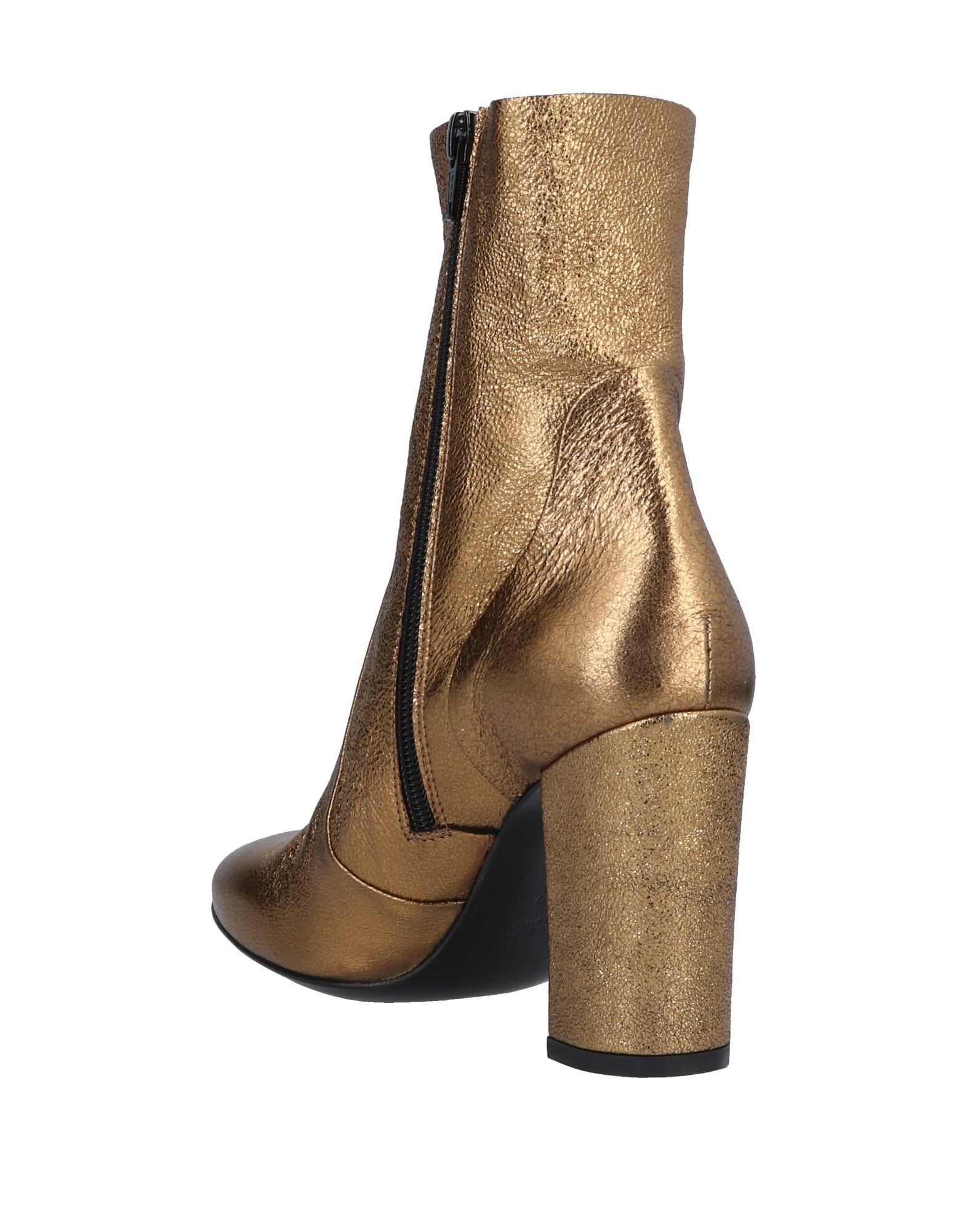 Strategia Ankle Ankle Ankle Boot - Women Strategia Ankle Boots online on  United Kingdom - 11570775MK 946172