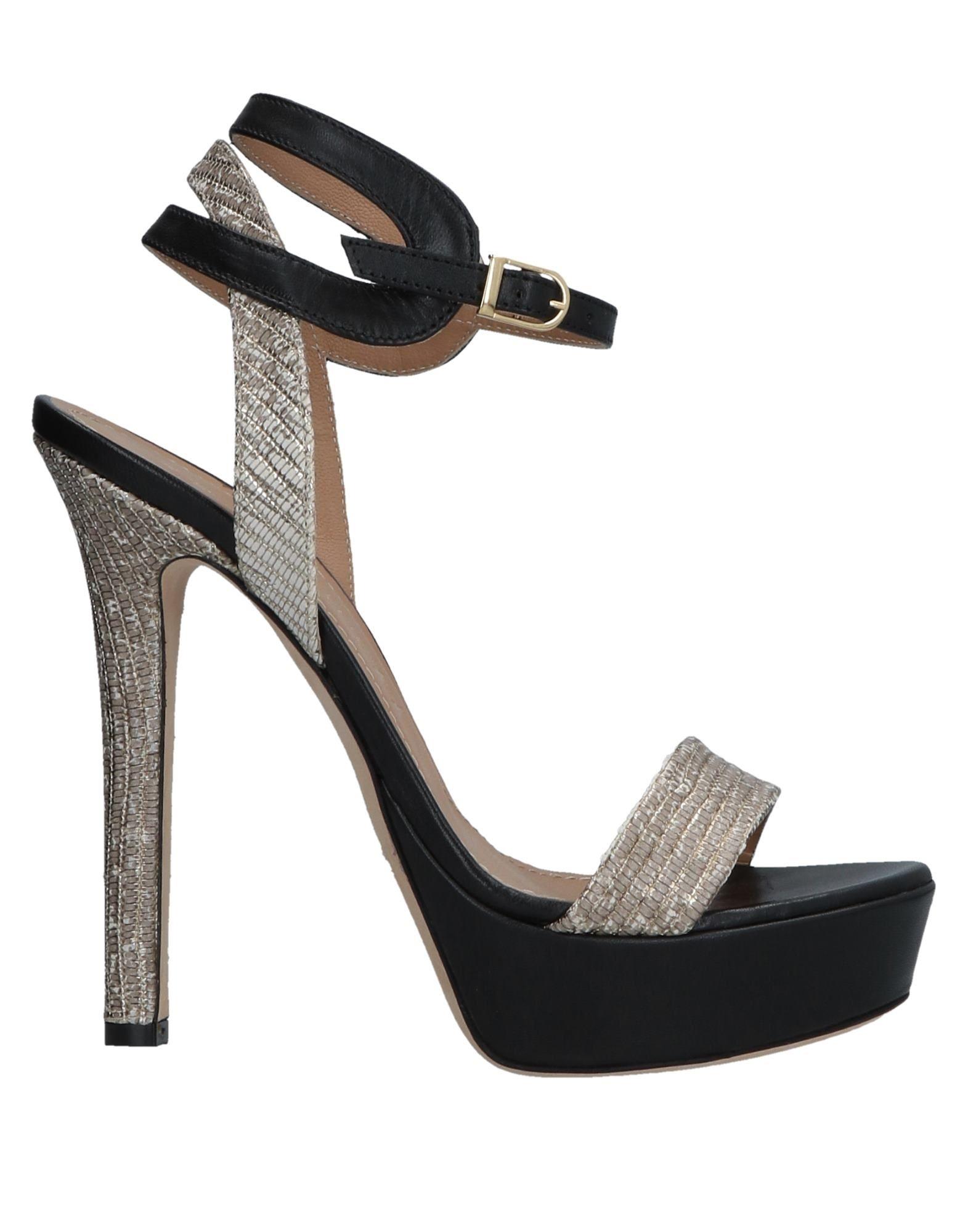 marc ellis sandales - femmes marc sandales ellis sandales marc en ligne le royaume - uni - 11570787xk ba373b