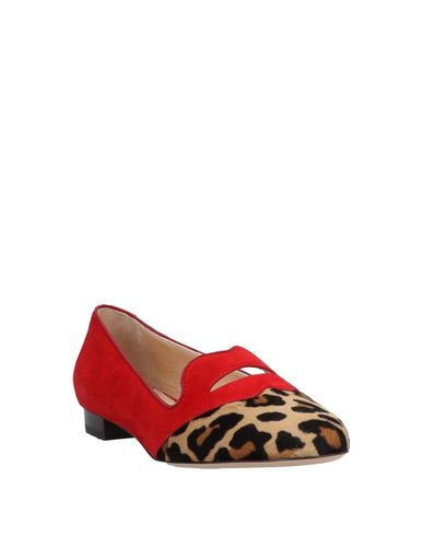 Rouge Olympia Olympia Olympia Ballerines Rouge Charlotte Charlotte Charlotte Ballerines wIqztaq
