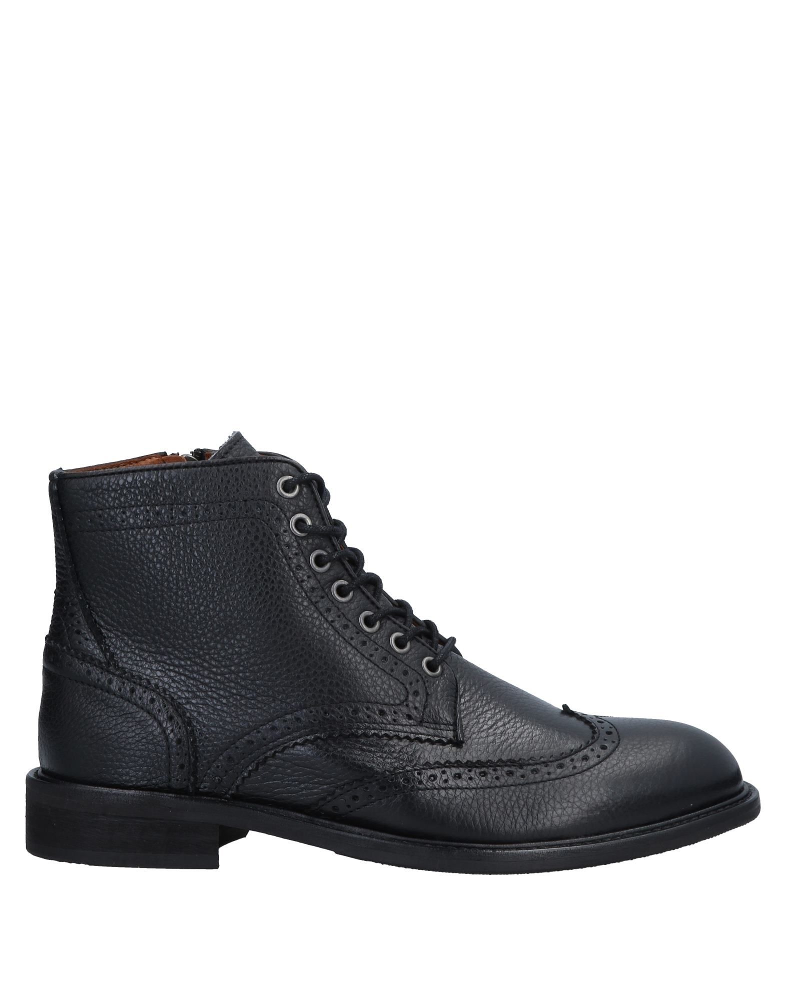 Selected Homme Boots - Men Selected Selected Selected Homme Boots online on  United Kingdom - 11570821QC d3b040