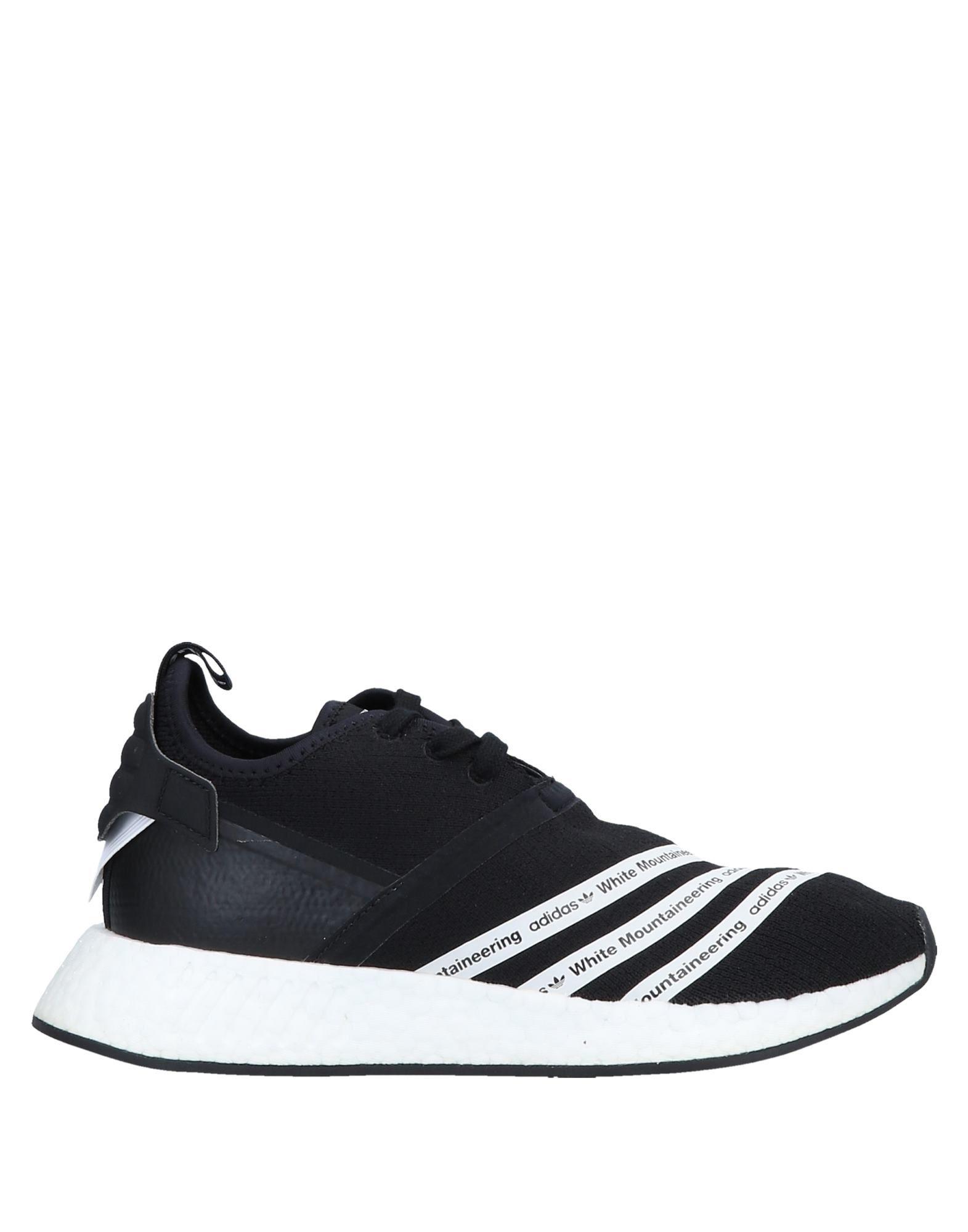 Scarpe da Ginnastica Adidas 11570841HB Uomo Originals