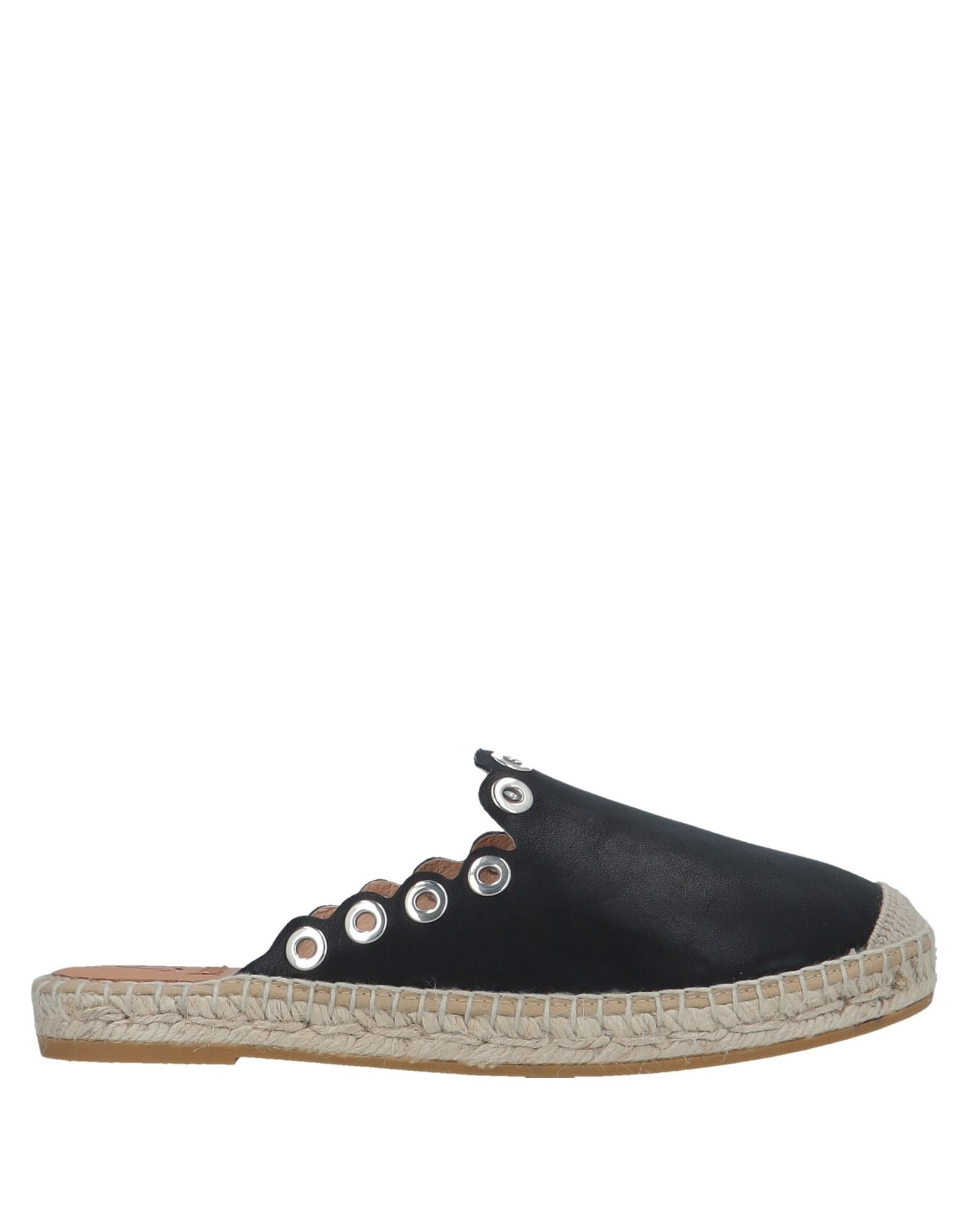 Stivaletti Cafènoir Donna e - 11514917FE Nuove offerte e Donna scarpe comode f1d093