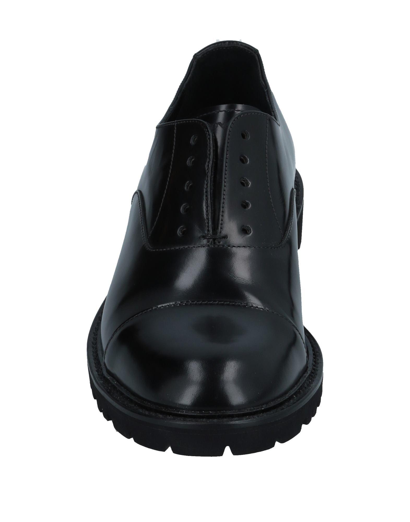 Emporio Emporio Emporio Armani Loafers - Men Emporio Armani Loafers online on  Australia - 11570861RN 30e423