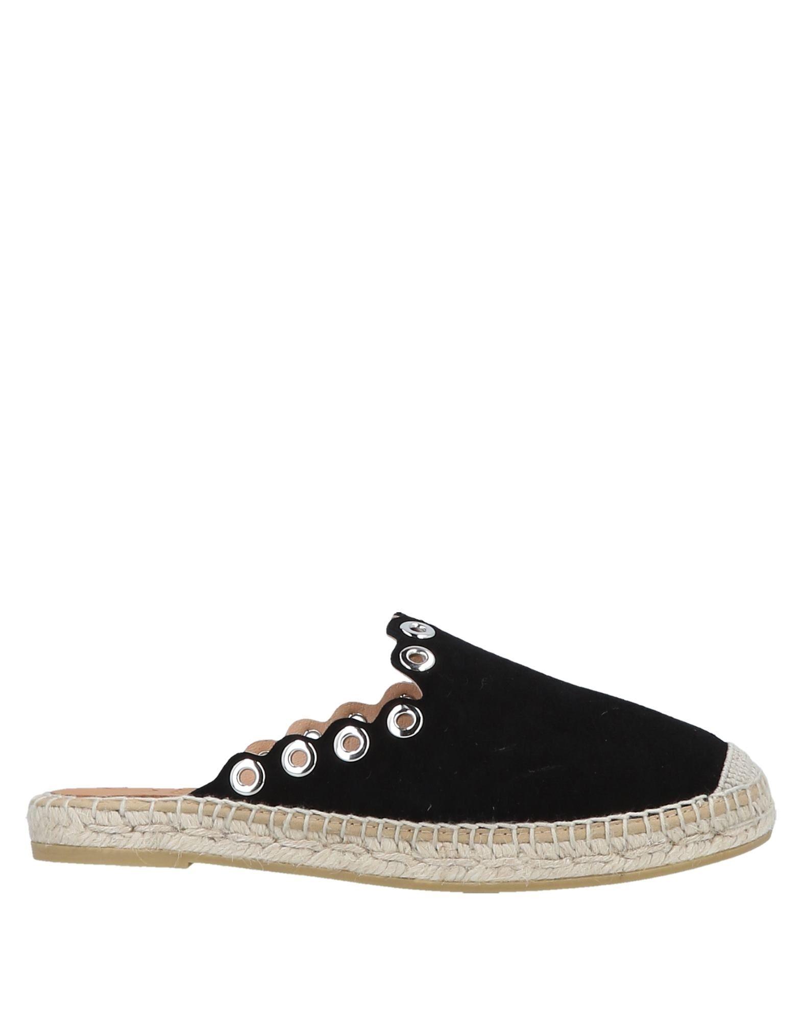 Kanna Pantoletten Qualität Damen  11570874DS Gute Qualität Pantoletten beliebte Schuhe cfedc1