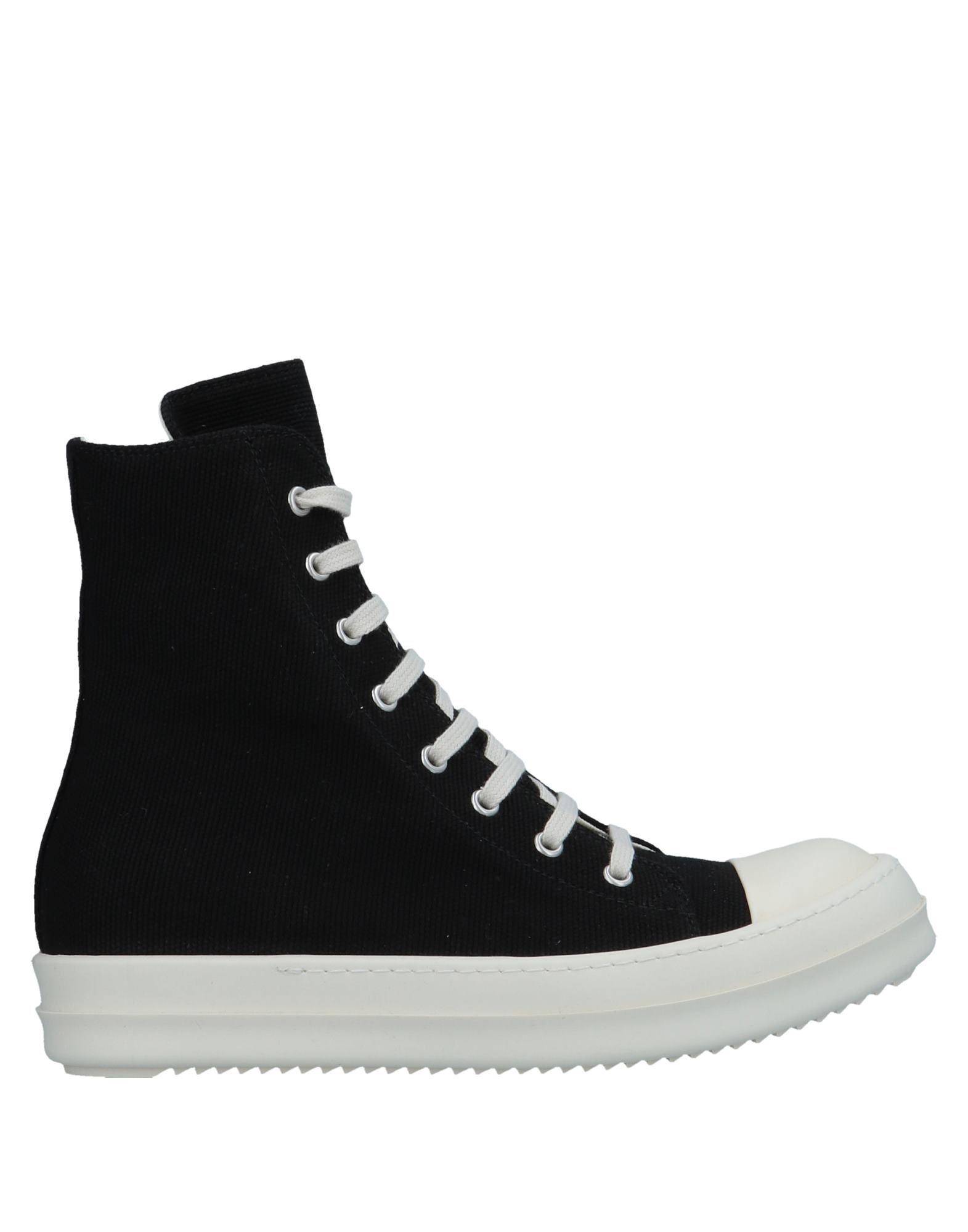 Drkshdw By Rick Owens Sneakers - Women Drkshdw By Rick  Owens Sneakers online on  Rick Australia - 11570875SJ f2a7a2