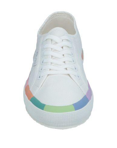 Sneakers Sneakers Sneakers Sneakers Superga® Superga® Blanc Blanc Superga® Blanc Superga® qfHdBwPt