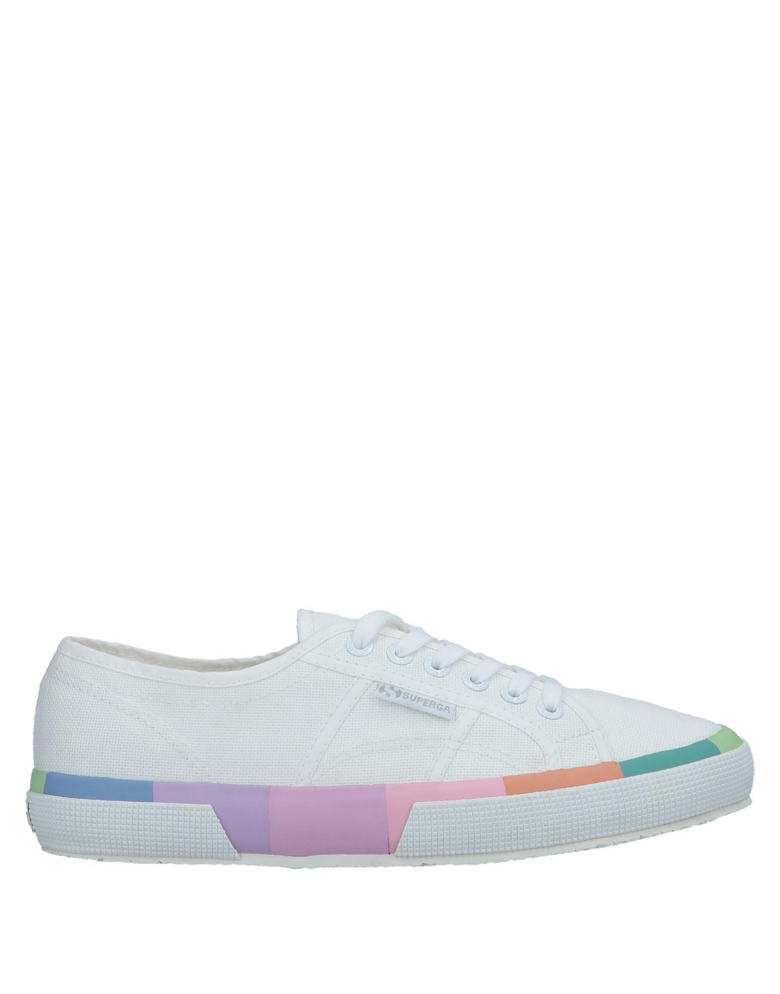 Superga® Sneakers - Women  Superga® Sneakers online on  Women Australia - 11570895EM a6ccb6