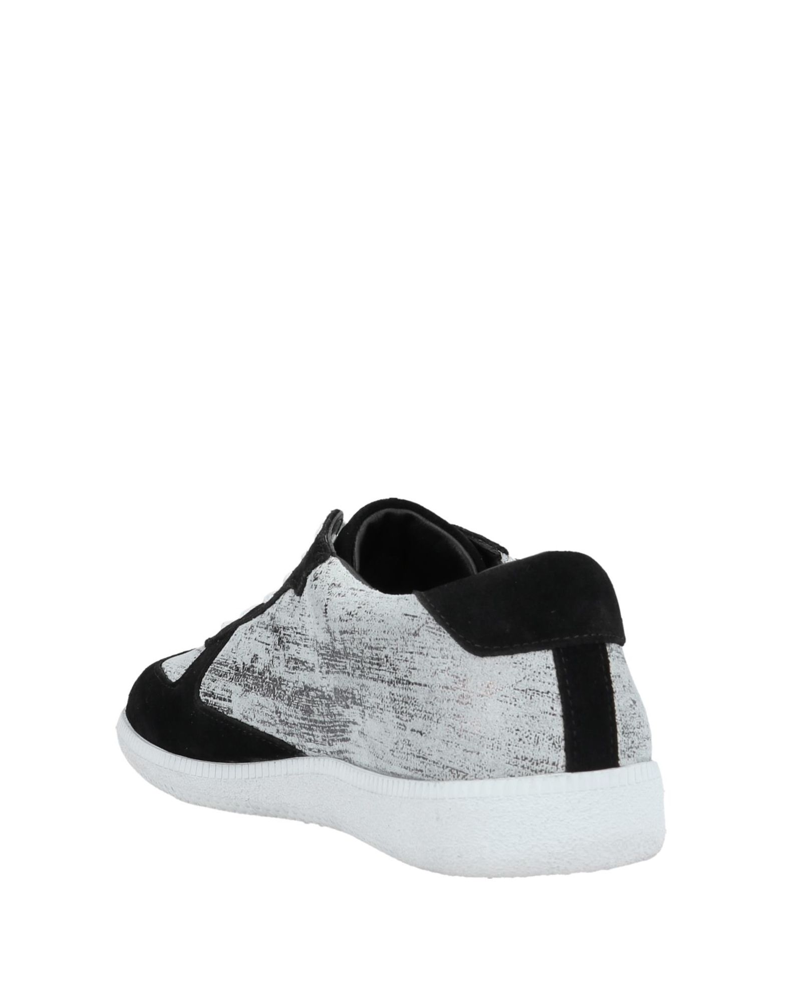 Just Cavalli Sneakers - Men Just Cavalli Canada Sneakers online on  Canada Cavalli - 11570904MJ a09cc7