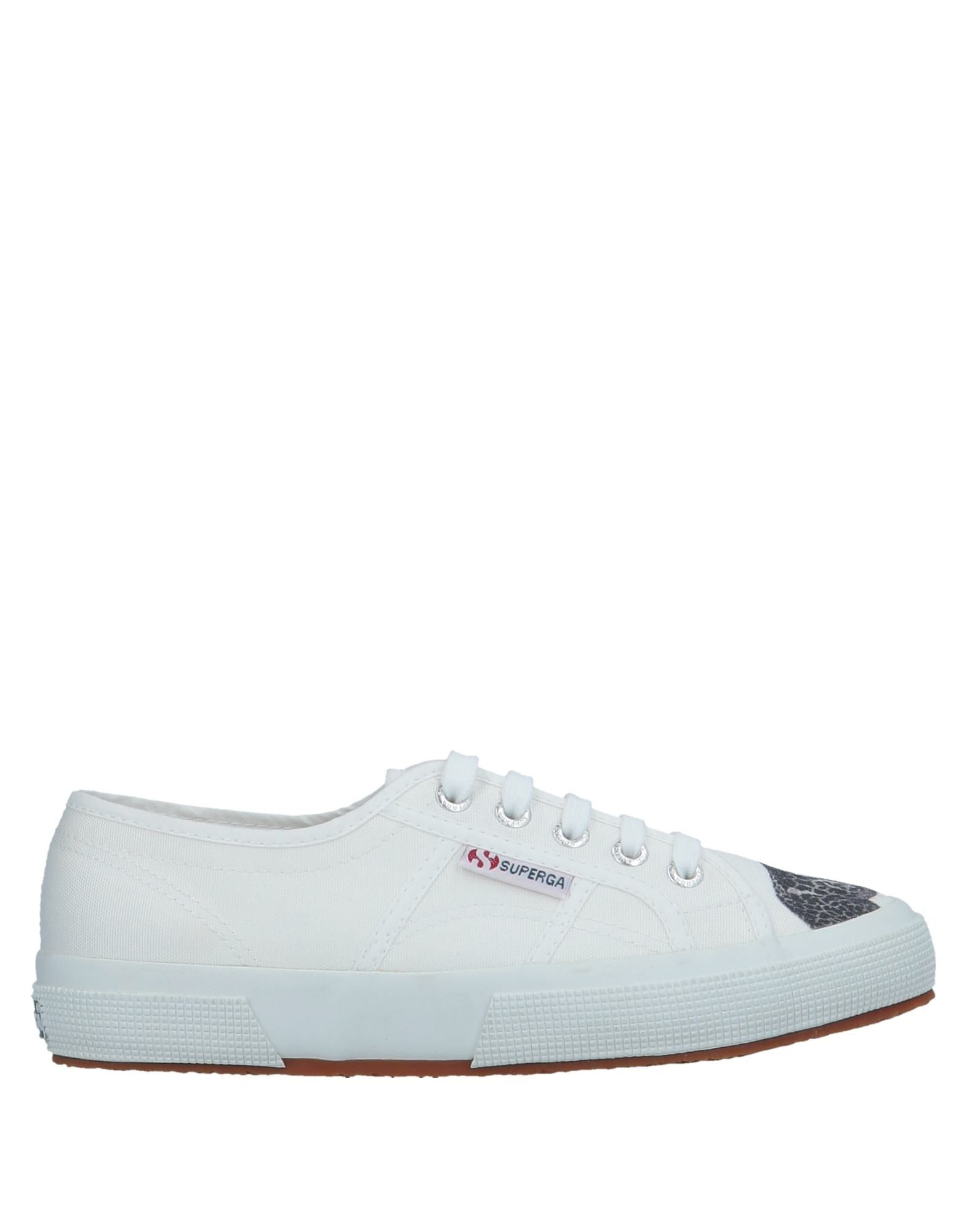 Superga® Sneakers United - Women Superga® Sneakers online on  United Sneakers Kingdom - 11570906EG a453d3