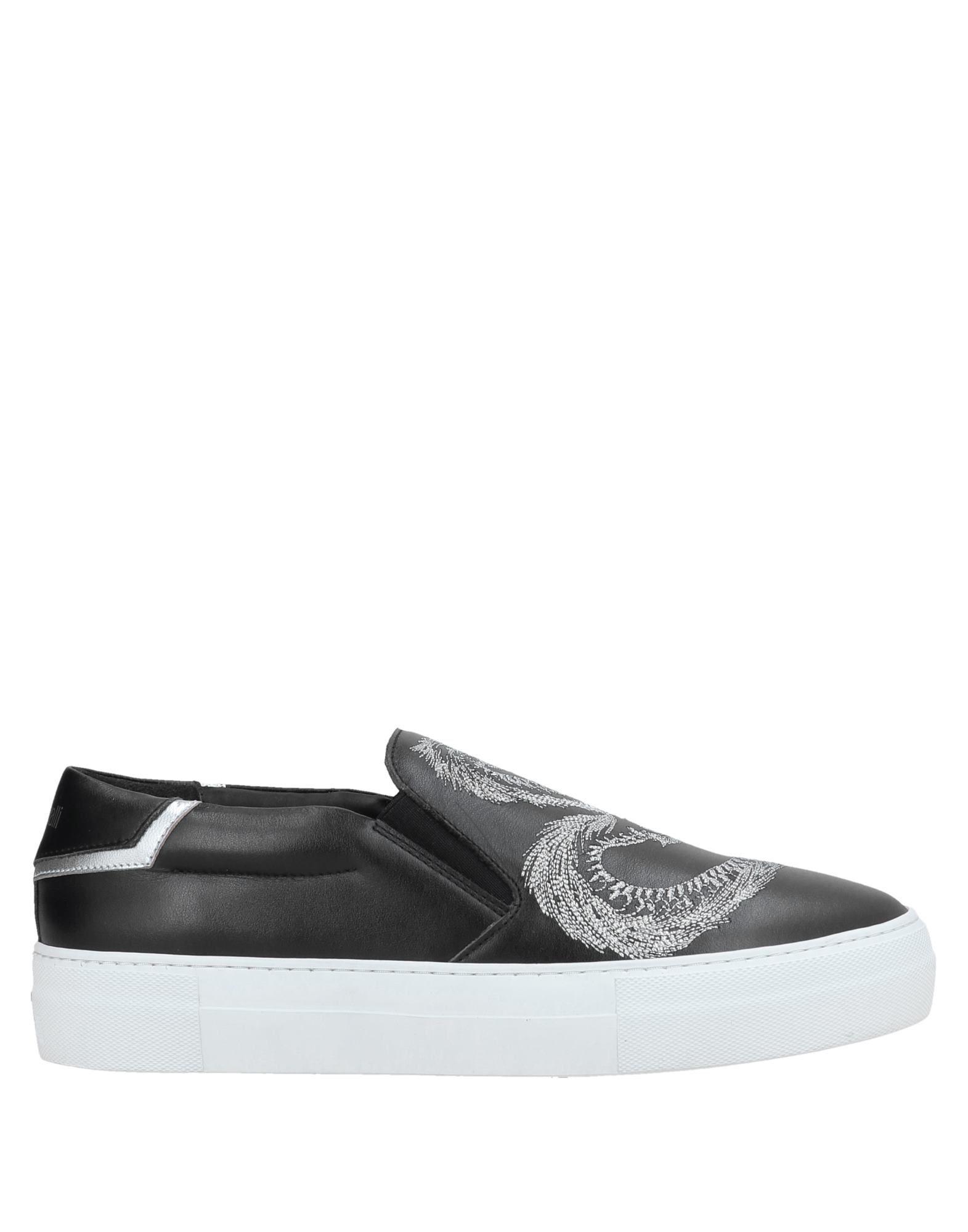 Just Cavalli Sneakers - Men on Just Cavalli Sneakers online on Men  Australia - 11570928QX 88f5ef