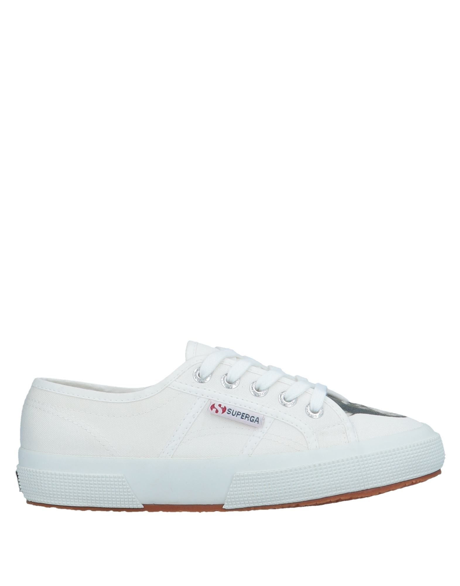 Superga® Sneakers - Women  Superga® Sneakers online on  Women Australia - 11570939OB bafadd