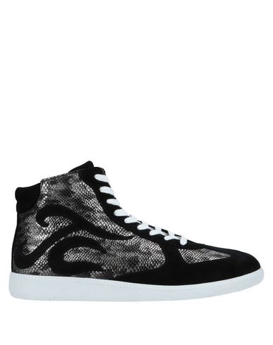 9afd09f739f39 Sneakers Just Cavalli Uomo - Acquista online su YOOX - 11570943ND