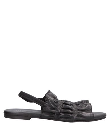 Another Project Sandals - Women Another Project Sandals online on YOOX United States - 11570954BG