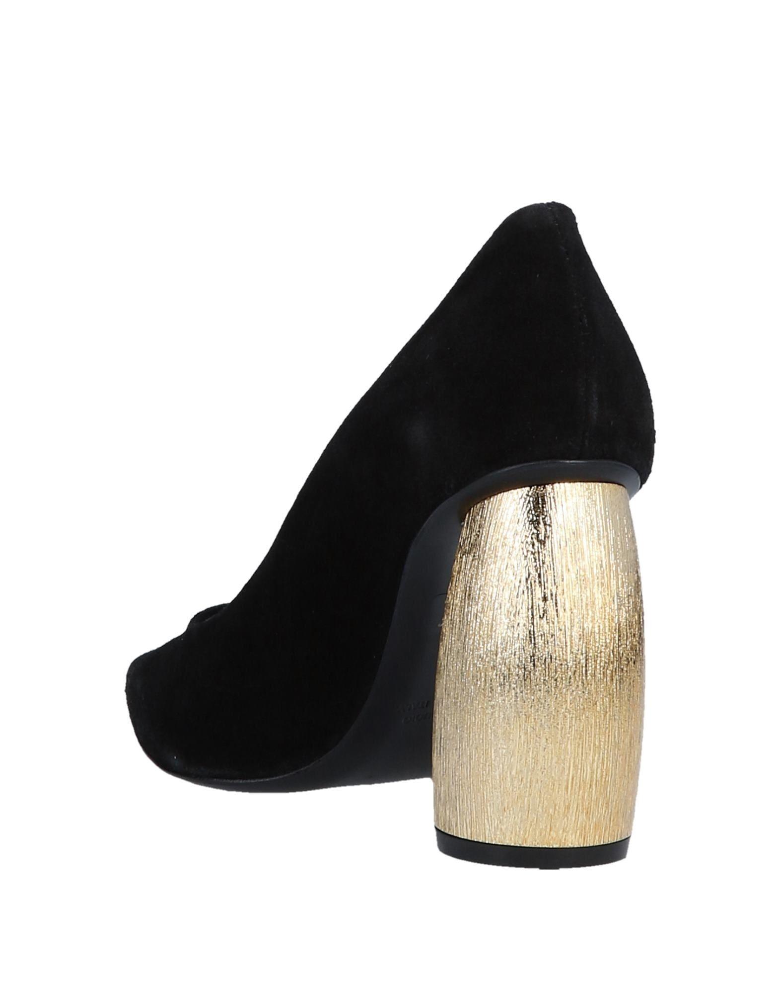 Stilvolle billige  Schuhe Strategia Pumps Damen  billige 11570959UH 668364