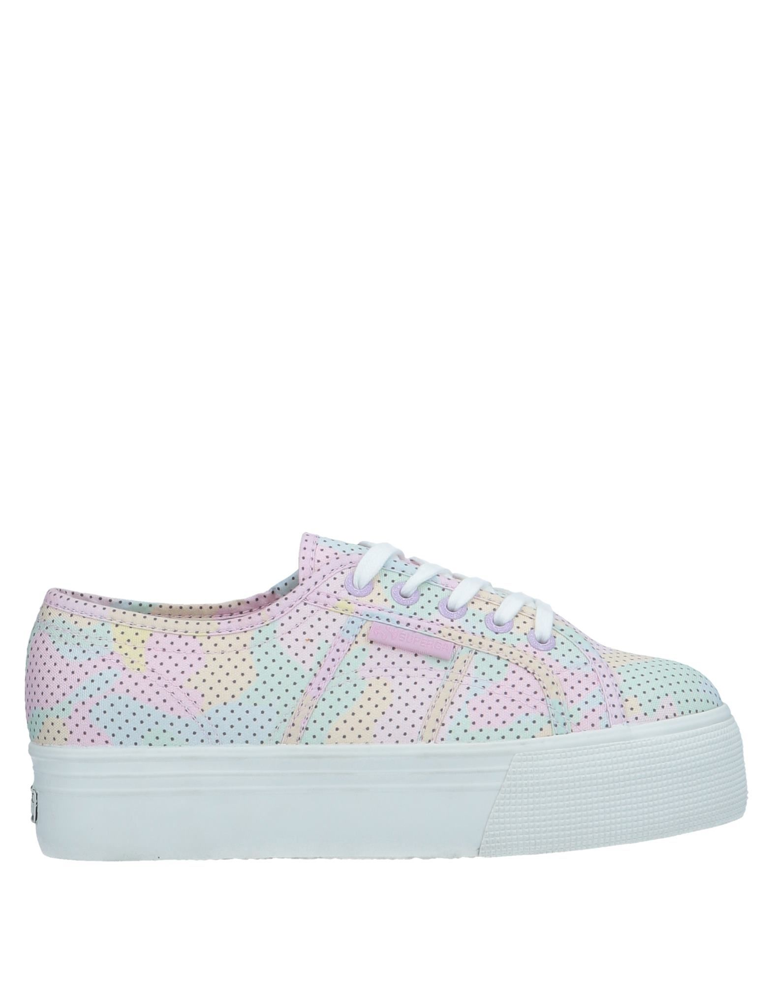 Superga® Sneakers - Women Superga® Sneakers Kingdom online on  United Kingdom Sneakers - 11570979MC f576b6