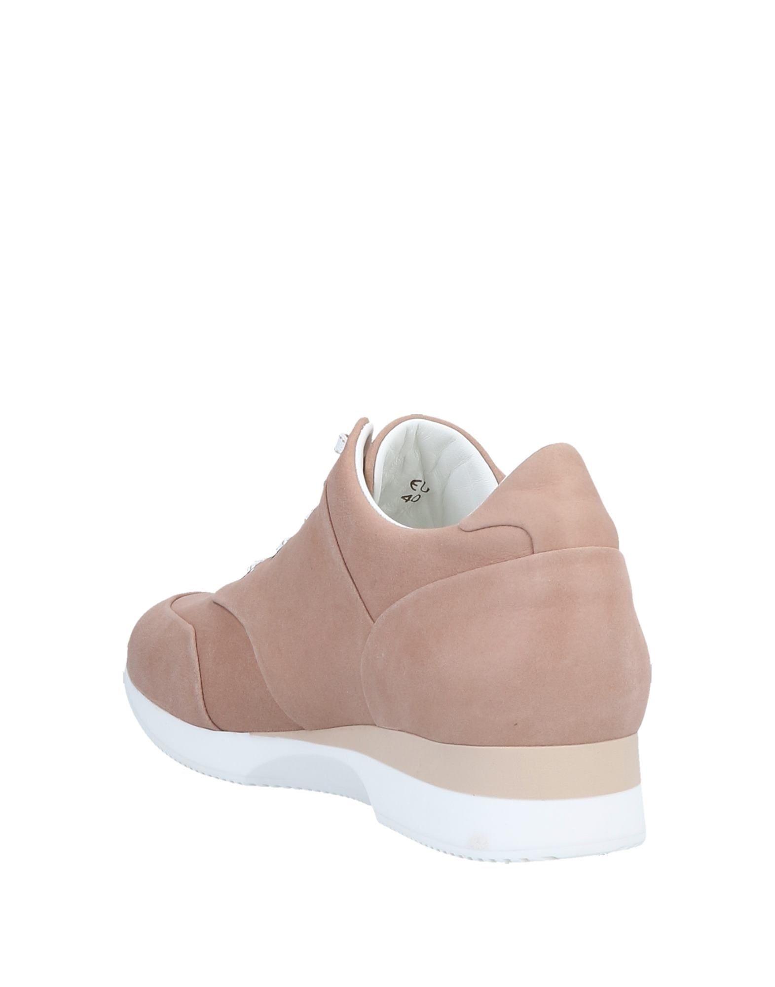 Max Mara Sneakers - Women Max Mara Sneakers online online online on  United Kingdom - 11570980LC 1af41c