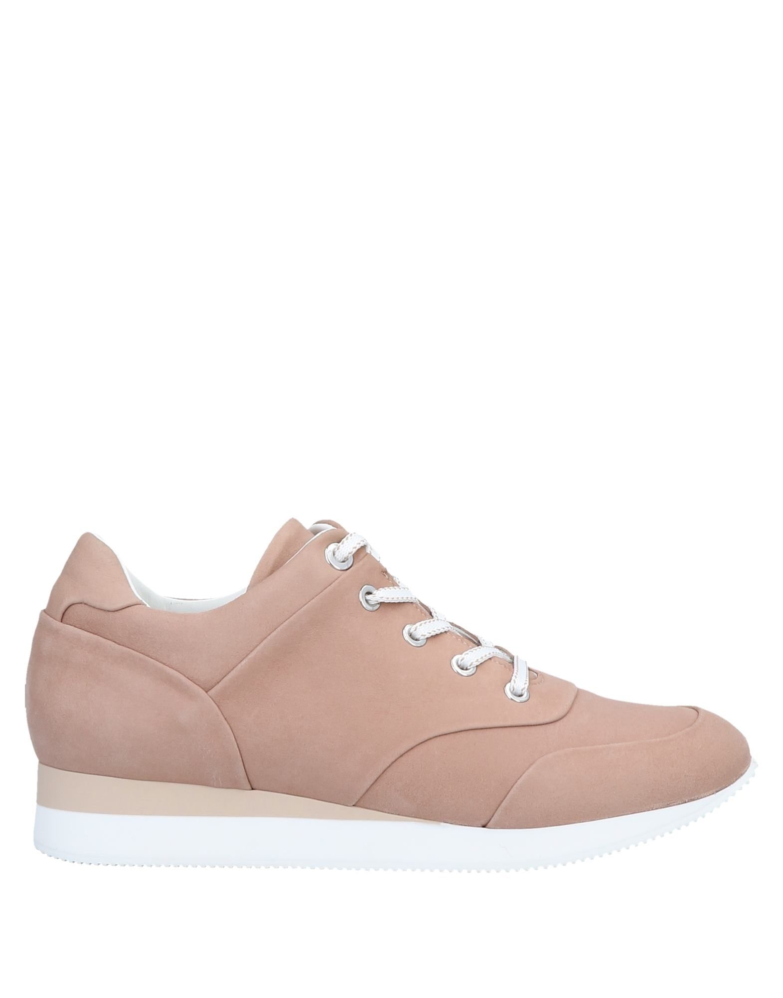 Max on Mara Sneakers - Women Max Mara Sneakers online on Max  Canada - 11570980LC 82577d