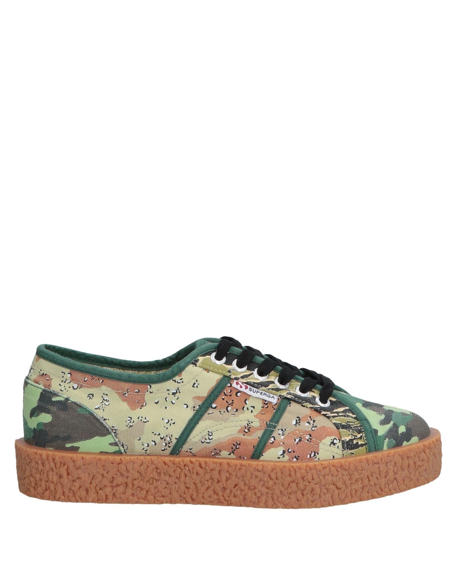 Superga® Sneakers - Men Superga® Sneakers Kingdom online on  United Kingdom Sneakers - 11570994US ae27f4