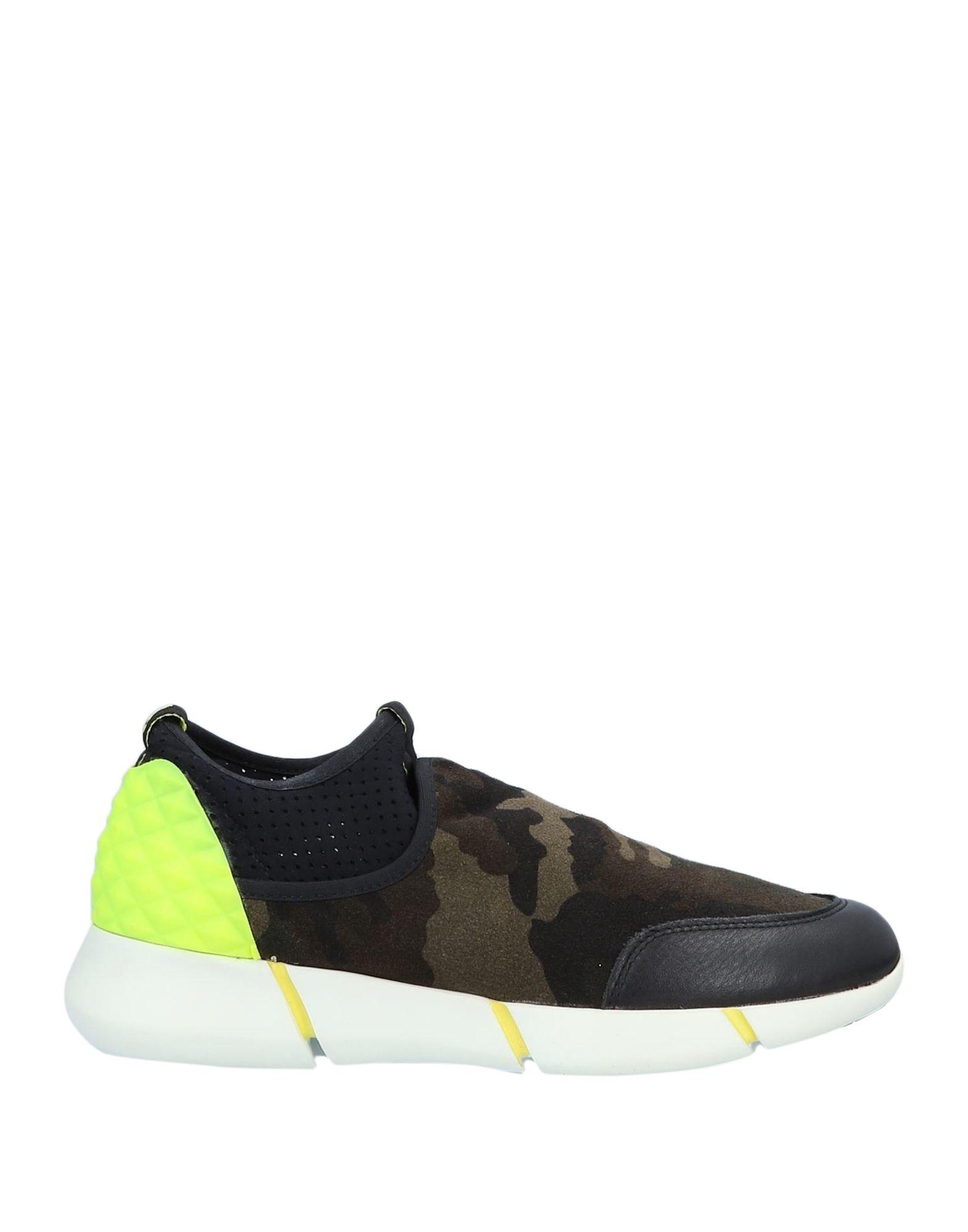 Elena Iachi Sneakers - Women Elena  Iachi Sneakers online on  Elena Canada - 11570996WK 8a28ac