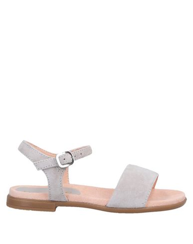625cbceb56a Unisa Sandals Girl 3-8 years online on YOOX Romania