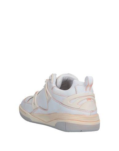 Sneakers X Doma Damir Blanc Lotto FatBPWcqB