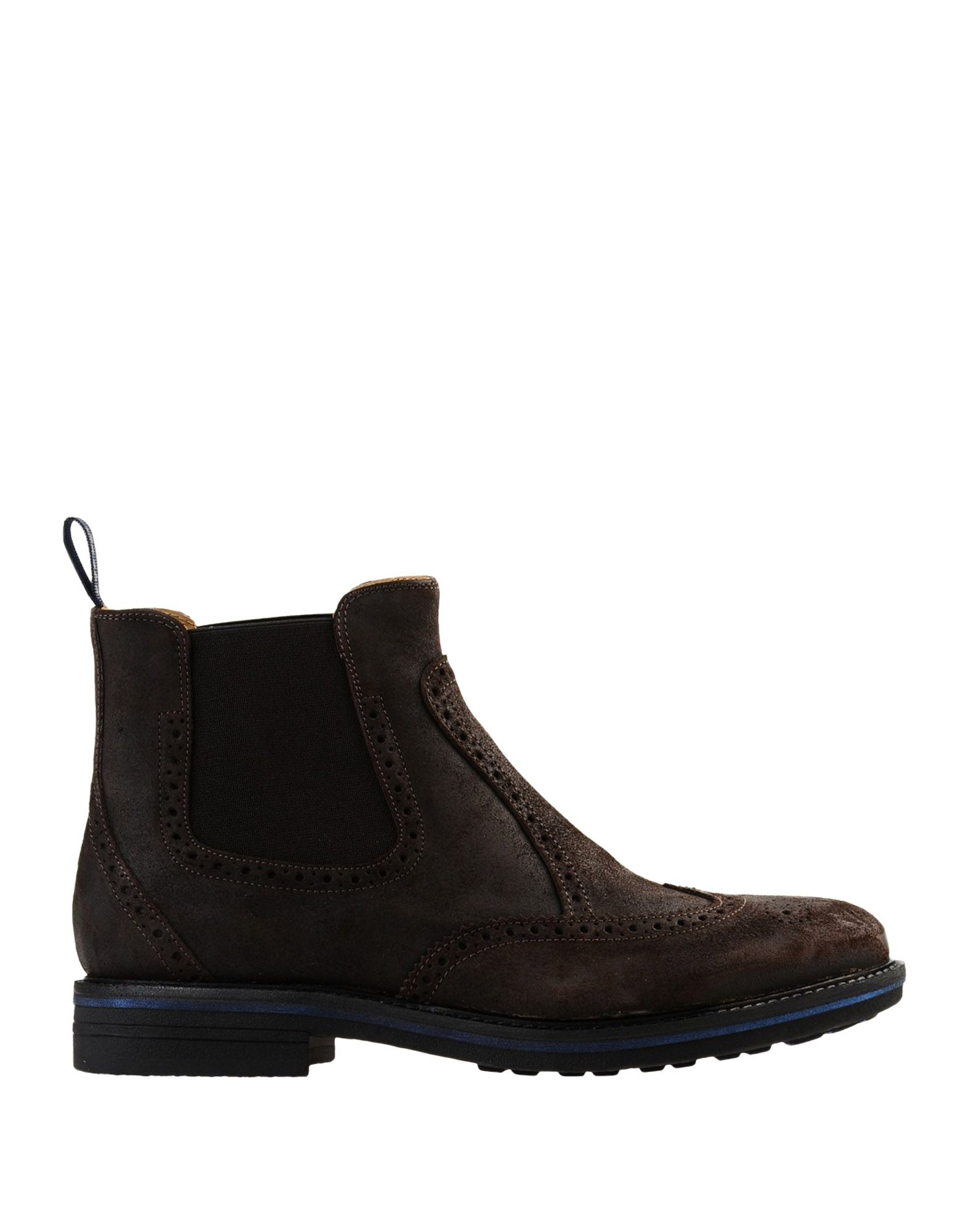 Snobs® Boots - Men Snobs® Boots online on  Canada Canada Canada - 11571048SF 6fc617