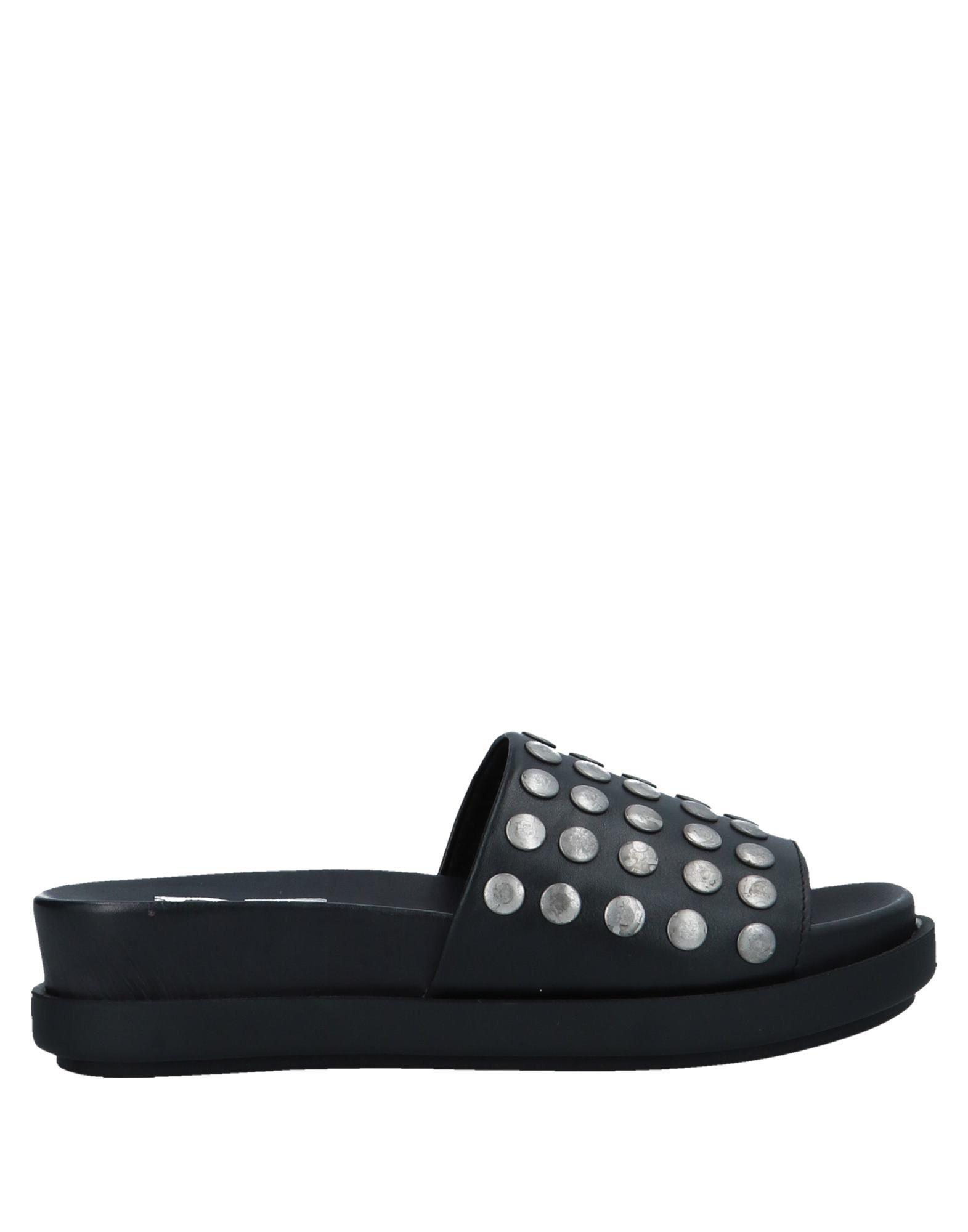 Divine Follie Schuhe Sandalen Damen 11571049UB Gute Qualität beliebte Schuhe Follie 5b7531