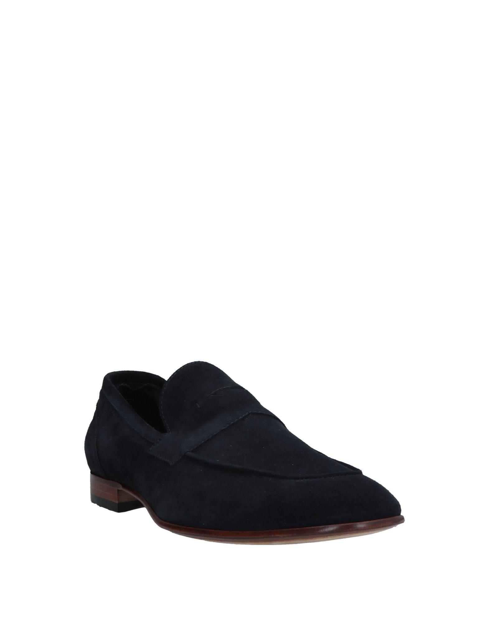 Boss Black Mokassins Herren  Schuhe 11571062NC Gute Qualität beliebte Schuhe  d363b9
