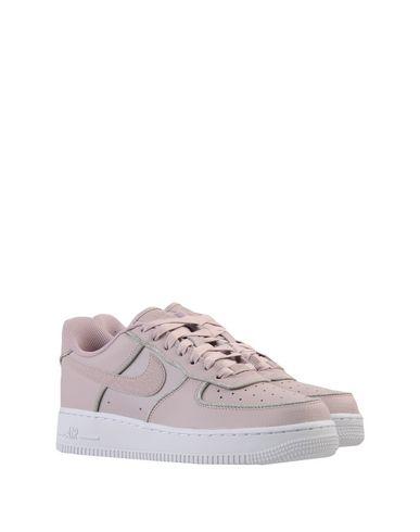 Nike Sneakers Sneakers Rose Clair Nike Clair Nike Sneakers Rose x5qIv7Y5