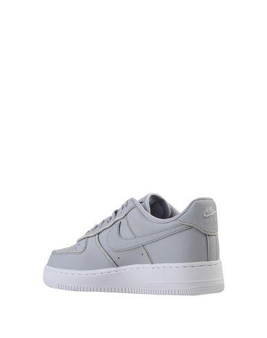Sneakers Sneakers Gris Gris Nike Sneakers Gris Gris Nike Sneakers Nike Sneakers Nike Nike wTf1qEE