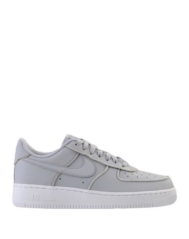 check out ea8ac b6cf1 NIKE. AIR FORCE 1 LO. Sneakers