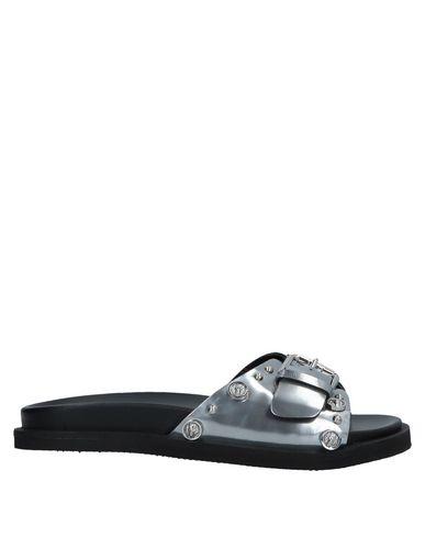 VERSUS VERSACE - Slippers