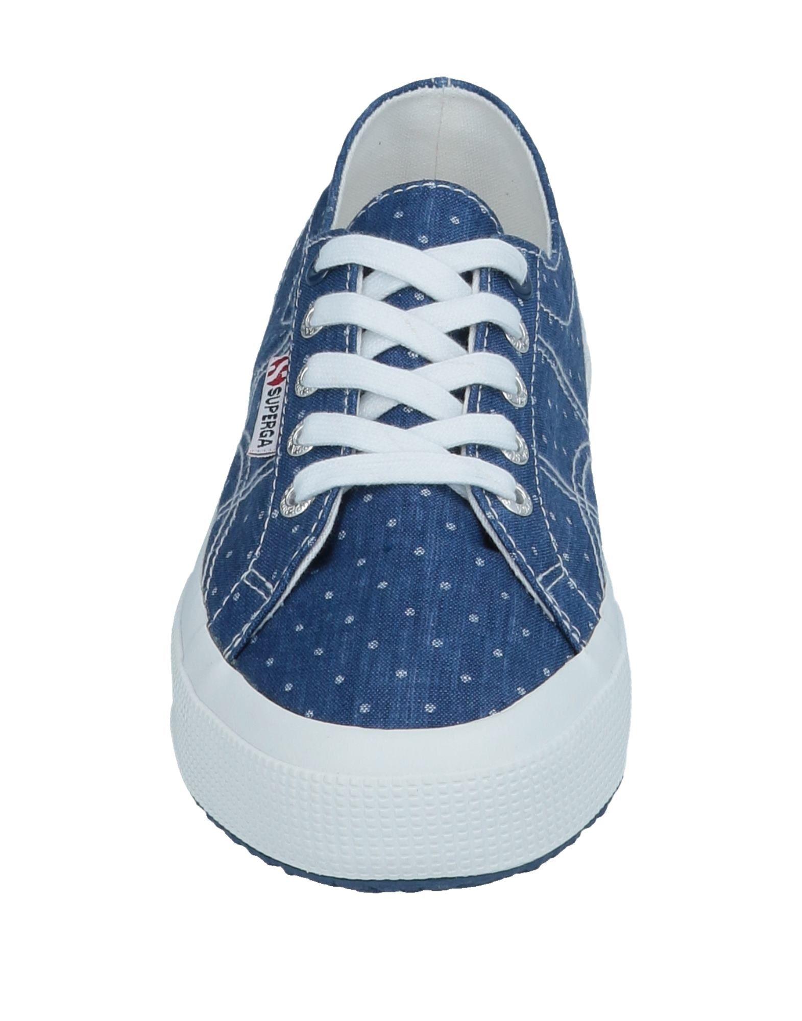 Superga® Sneakers es Damen Gutes Preis-Leistungs-Verhältnis, es Sneakers lohnt sich ba68f6