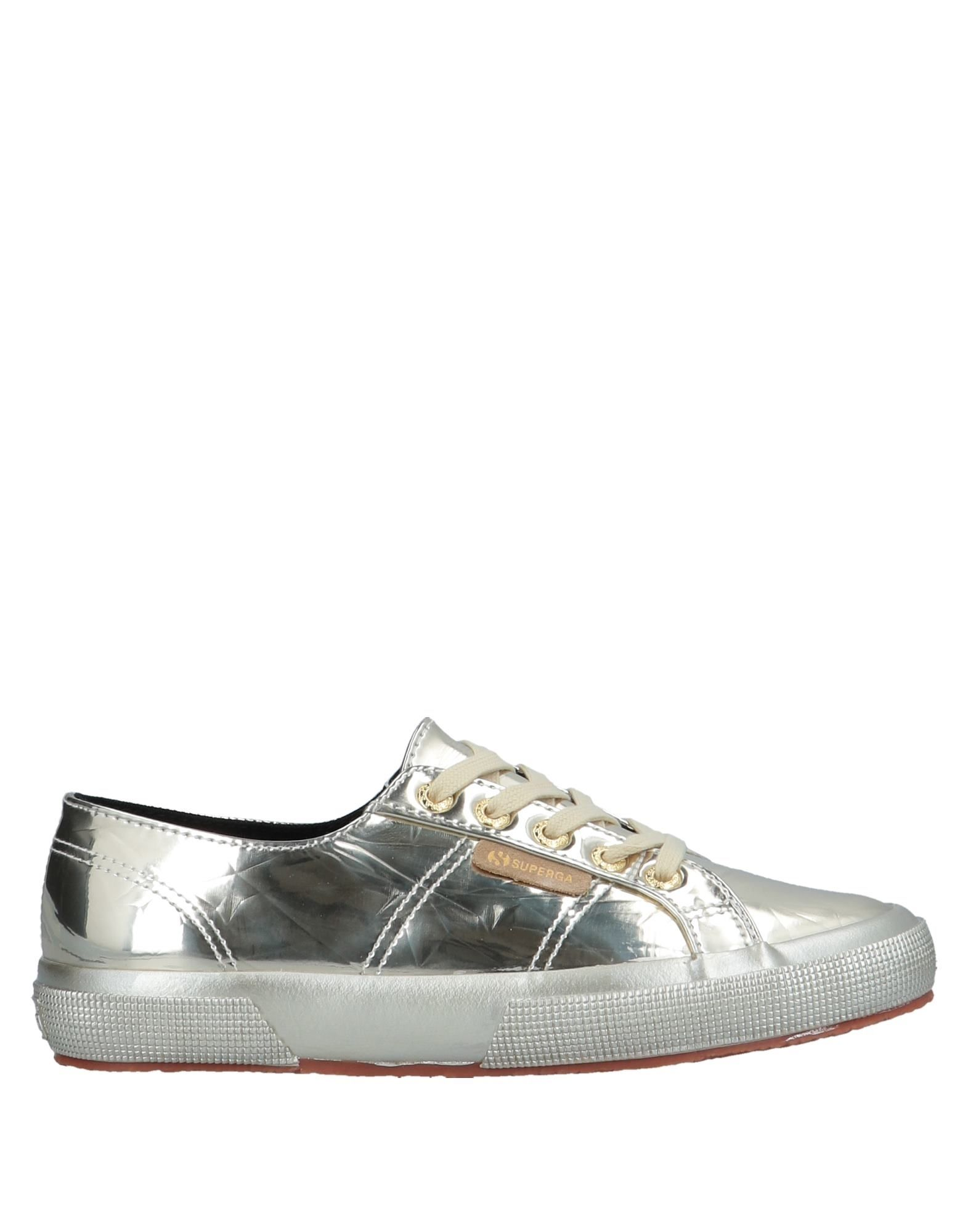 Superga® Sneakers - Women Superga® Sneakers online on 11571108UW  United Kingdom - 11571108UW on 4f403b