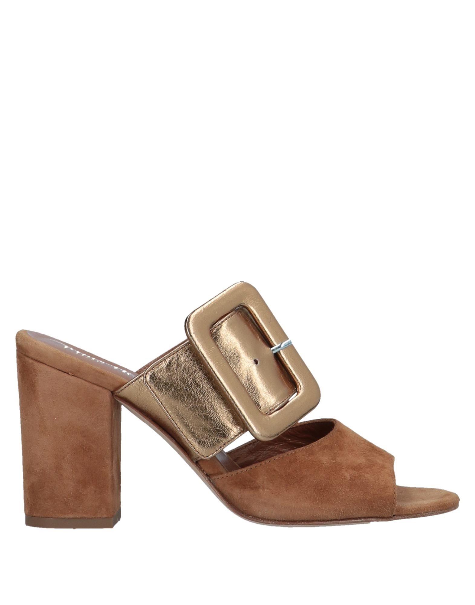 Paris Texas Sandalen Damen 11571114MKGut aussehende strapazierfähige Schuhe