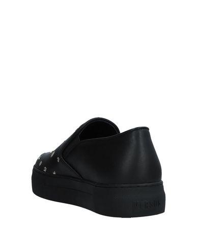 Noir Versus Sneakers Sneakers Versace Versace Versus Versus Versace Noir Sneakers Noir x7qwvR10