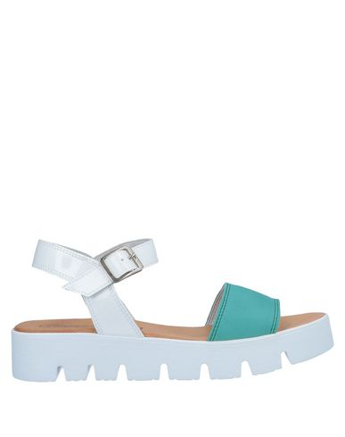 piampiani sandales - femmes royaume piampiani sandales en ligne sur yoox royaume femmes - uni - 11571150ji 272365