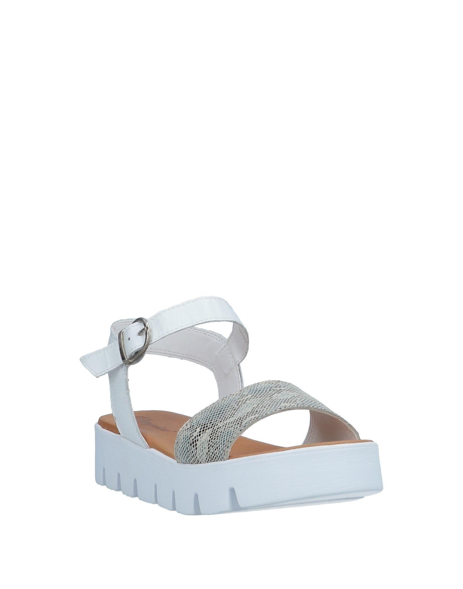 03a207b20 ... Piampiani Sandals - Women Women Women Piampiani Sandals online on  United Kingdom - 11571152IK d1ab84 ...