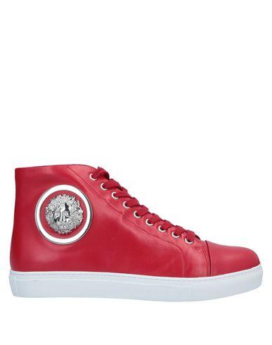 VERSUS VERSACE - Sneakers