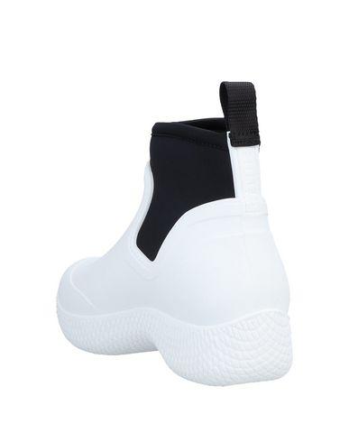 Sneakers Sneakers Blanc Sneakers Sneakers Celine Celine Blanc Celine Celine Celine Blanc Blanc Sneakers Uq4wFPt