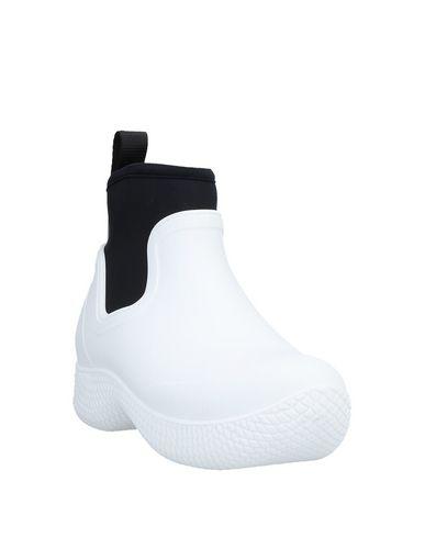 Sneakers Blanc Sneakers Blanc Blanc Celine Sneakers Celine Blanc Celine Celine Celine Sneakers Sneakers Blanc aqrpa0Bw