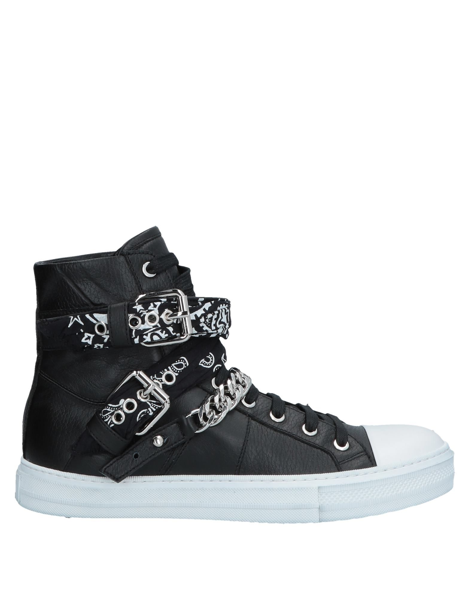 Amiri Sneakers - Men Amiri Amiri Amiri Sneakers online on  Canada - 11571176NX fa020b